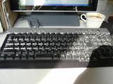 Keyboard080619