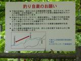 Chitosegawa100711a