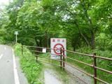 Chitosegawa100711b