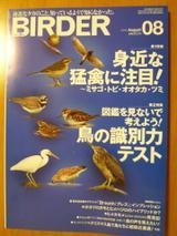 Birder201008