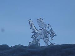 Ice120222