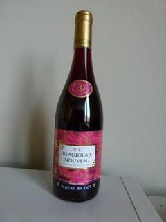 Wine121115