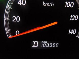 Meter100000