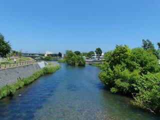 Teitenchitosegawashinai140625