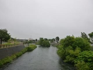 Teitenchitosegawashinai140710