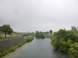 Teitenchitosegawashinai140819