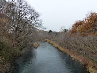 Teitenchitosegawaohayo141101