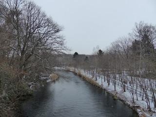 Teitenchitosegawaohayo141231