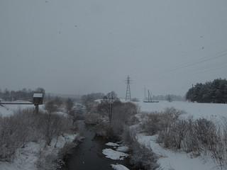 Teitenshukubai150213
