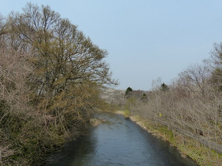 Teitenchitosegawaohayo150428