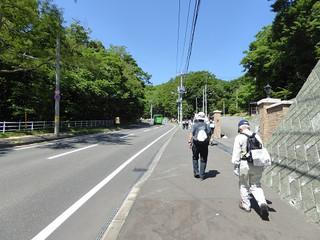 Sapporo2day150621b