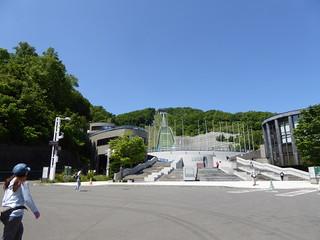 Sapporo2day150621c