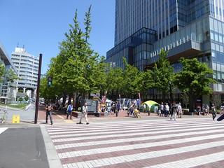 Sapporo2day150621d