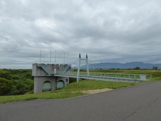 Sunagawa150718c