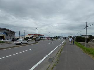 Sunagawa150718d