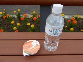 Sunagawa150718f