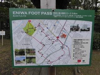 Footpass161008b